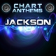 Chart Anthems - Jackson (Intro) [Originally Performed By Johnny Cash & June Carter]