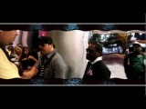 Baby Bash ft J Diggs - Tips On Her Hip (Official Video)