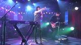 Phantogram - As Far As I Can See (Live)