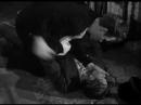 МАКАДАМ (1946) - криминальная драма, нуар. Жак Фейдер, Марсель Блистен 720p