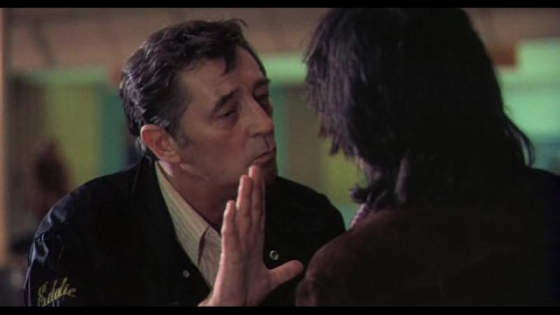 The Friends of Eddie Coyle / Друзья Эдди Койла (1973)