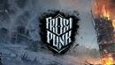 Frostpunk Soundtrack - The Still, Cold World BONUS TRACK