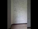 Видео Ремонт сильно запущенной квартиры
