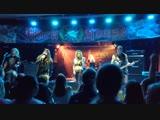 Дом ветров - Сага о наемниках, Rockhouse, Москва, 07.10.18