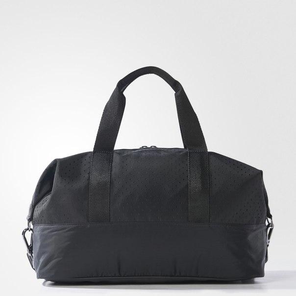 Спортивная сумка Small