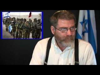 Israeli News Live - Saudi's Warn US of Terror Attack.