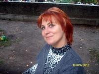 Снежана Кутякова, 7 декабря , Калуга, id80010096