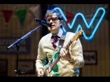 Weezer - Say It Aint So