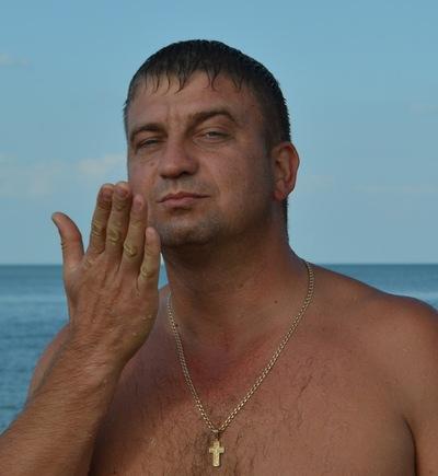 Владимир Грицкул, id65694062