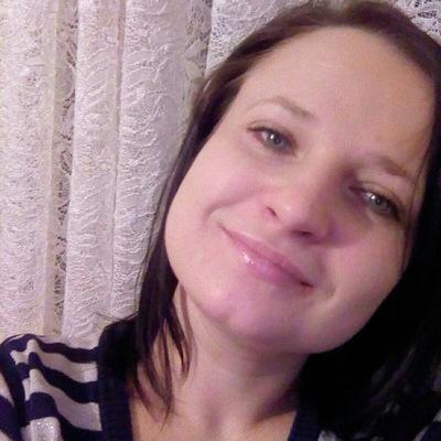 Ксения Гасанова