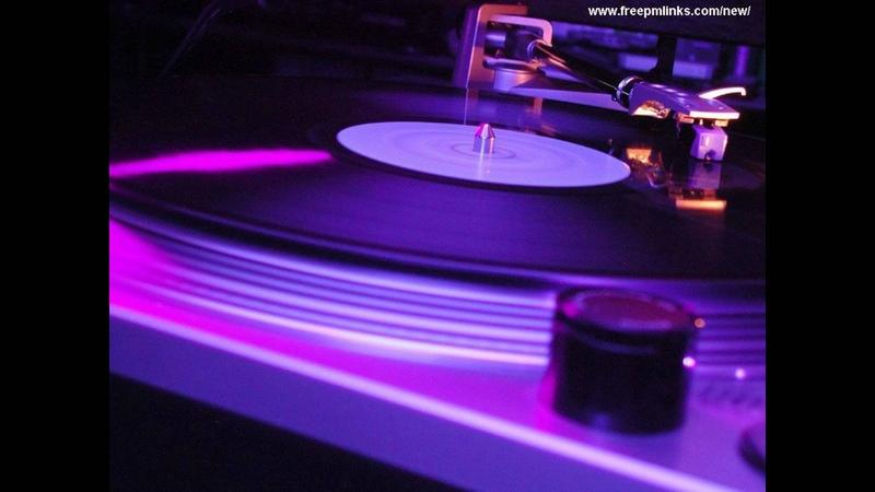 Audio Whores ft. Groove Assassin - Sona Unica