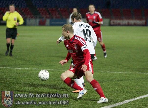 Немного о футболе и спорте в Мордовии (продолжение 4) - Страница 3 OFD9KNwGc3Y