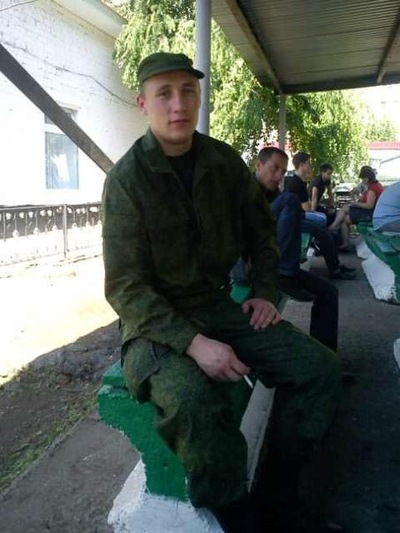Alex Shirshikov, 11 декабря , Ивано-Франковск, id156645059