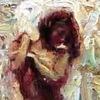 Шедевр74.рф - Картины  Маслом, Модульные картины