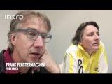 INTRO.TV FEHLFARBEN IM INTERVIEW