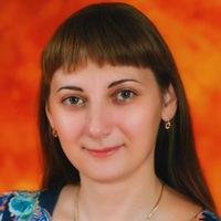 Светлана Межеумова