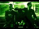 United Future Organization The Sixth Sense Kynetic Monkeys Summer Edit