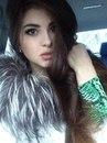 Лилия Шанель из города Москва