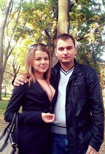 Роман Бойчук, 25 февраля , Львов, id19335141