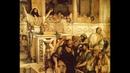 Проповедь на Двенадцатое воскресенье после Троицы