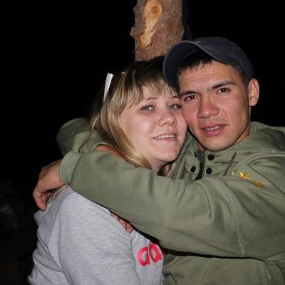 Резеда Рамазанова, 11 апреля , Москва, id97575488