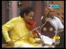 L Subramaniam Violin 03 Kharaharapriya ShivaShivaShiva Prof V LakshminarayanaKriti