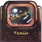 Family альбом Bandstand (Bonus Track Version)