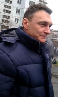 В Украине началась «война» двух Дорожных контролей