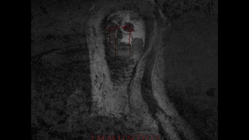 Immundus - Poemia (full EP) 2010