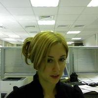 Alisa Yartseva, 19 декабря 1974, Санкт-Петербург, id228437385