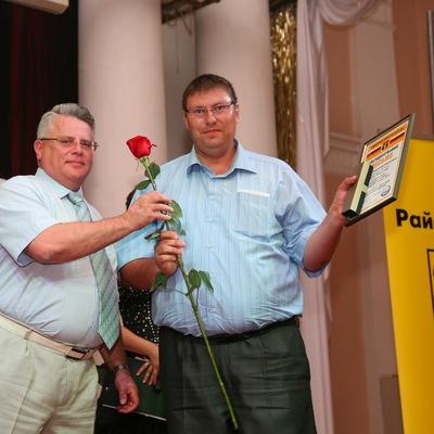 Владислав Μедведев