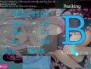 Monochrome Butterfly 6 15*