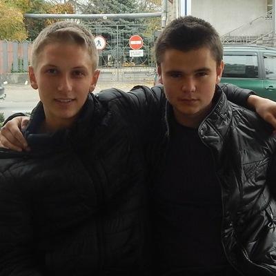 Діма Васюк, 5 ноября , Дубно, id139724016