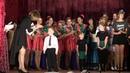 10-й юбилейный гала-концерт