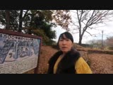 Японка идеально говорит на узбекском