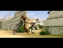 Ромео с обочины песня