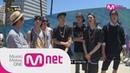 [ENG sub] Mnet [방탄소년단의 아메리칸 허슬라이프] Ep.04 : 방탄소년단, G-Funk의 고향 롱비치에서 힙힙대부 워렌지를 만나다!