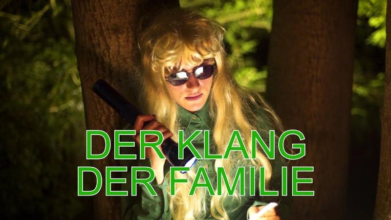 DER KLANG DER FAMILIE (trailer)