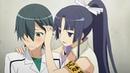 Ookami san to Shichinin no Nakama tachi「AMV」Rumors