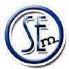 Создание и продвижение сайтов от SeoMalej