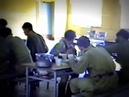 Германия г Нойштрелиц 65 ТП 3ТБ Прохождение воинской службы 1992 г