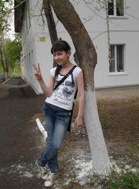 Владлена Котова