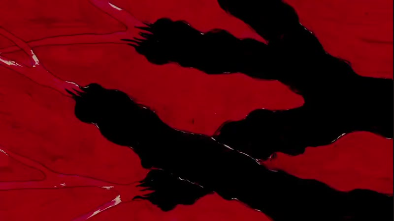 Black Clover 63 was definitely a web-gen paradise full of styles and animators across the world, but among them Tatsuhiro Ariyos