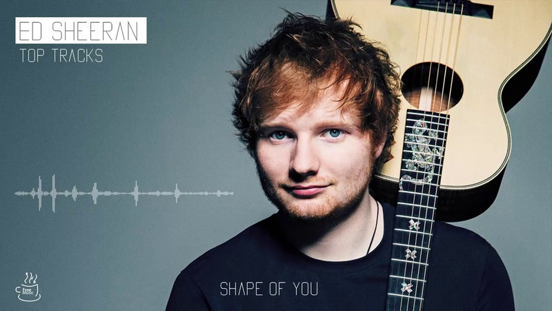 Ed Sheeran - Shape of You (Dolby® 3D) - earphones recommend