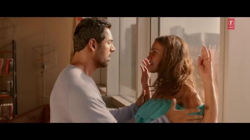 Satyameva Jayate- PANIYON SA Song - John Abraham - Aisha Sharma - Tulsi Kumar - Atif Aslam -Rochak K_005.mp4