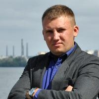 Александр Ивченко |