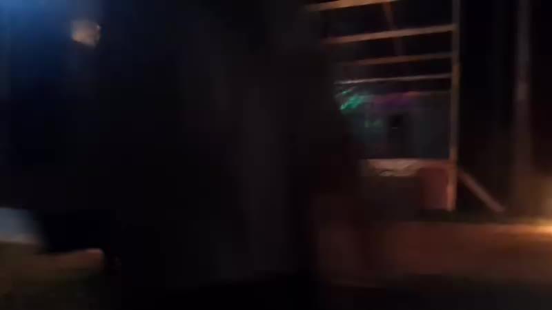 театр без границ