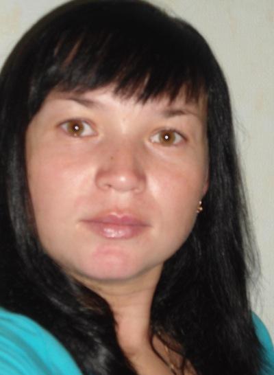 Татьяна Сидорова, 11 марта 1982, Омск, id227271859