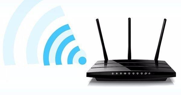 Смотрим, кто подключен к вашему WiFi. G62GmYDl4NQ