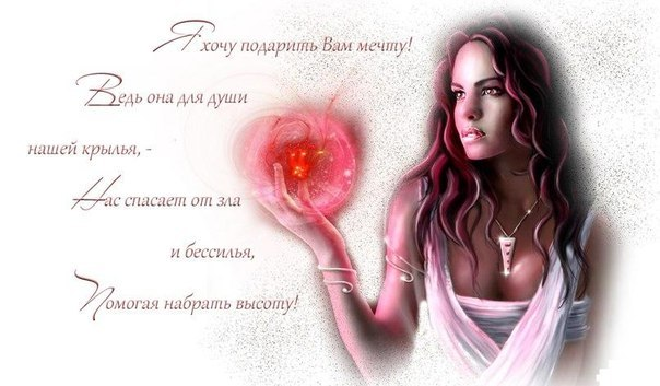 http://cs317116.userapi.com/v317116701/279e/kBvcBDda4Hg.jpg